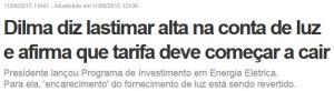DilmaLastimar