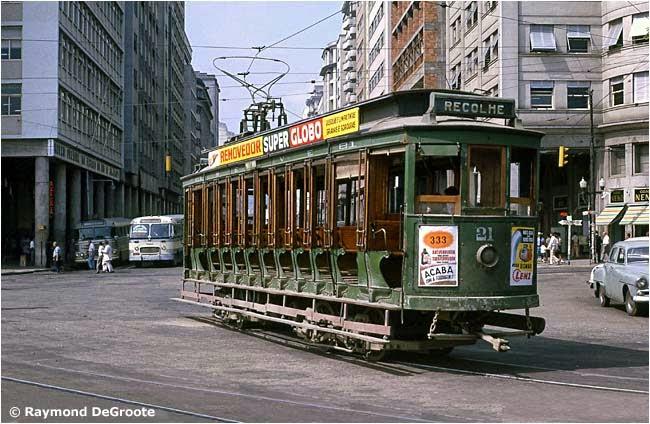 niteroi-bonde-rua-visc-rio-branco-1963-02