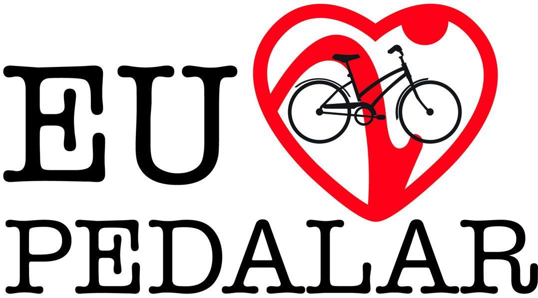 eu_amo_pedalar2