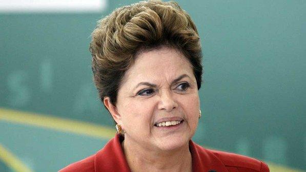presidente-dilma-rousseff-20120503-07-size-598