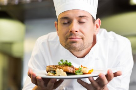 bigstock-Closeup-of-a-male-chef-with-ey-61217975