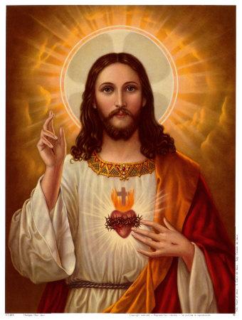 fotos-de-jesus
