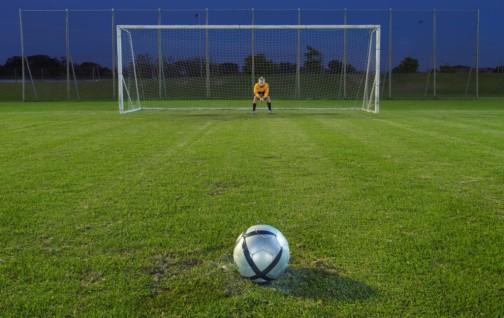 penalty-1024x647