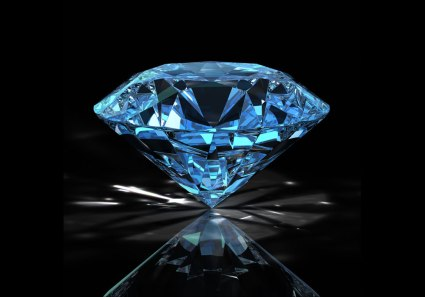 7-blue-diamond