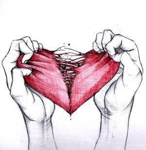 dor de amor