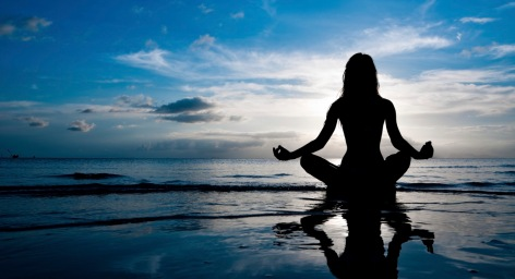 meditacao-para-ansiedade