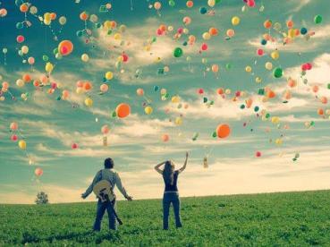 perseguindo-a-felicidade-5-thumb-800x600-141592