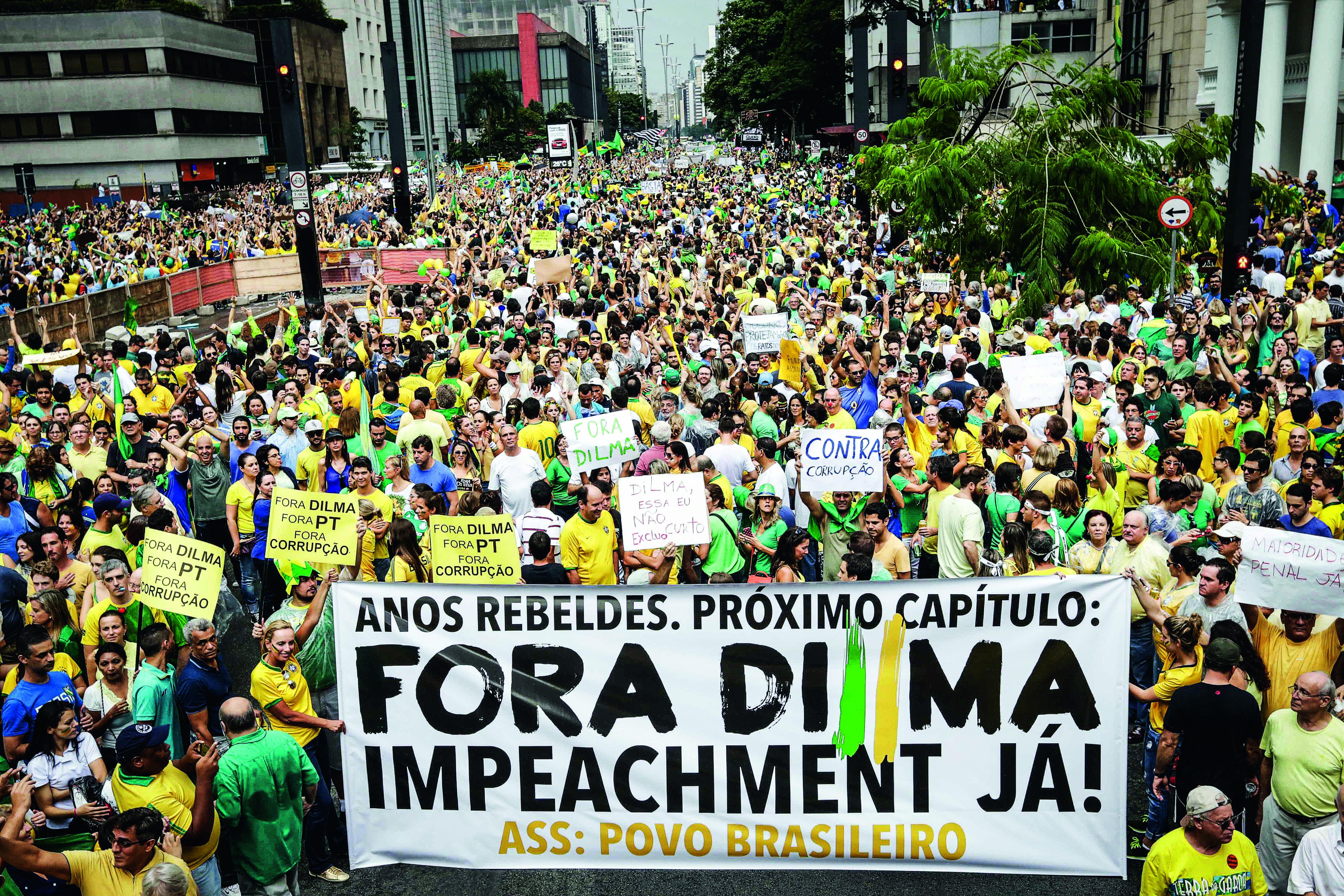 protestos-impeachment-2015-4.jpg