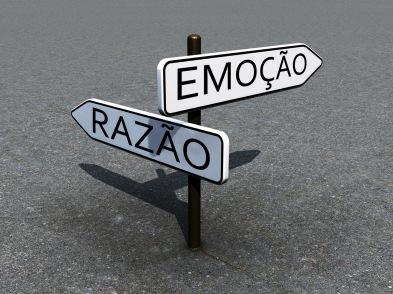 Razao-e-Emo-o-3