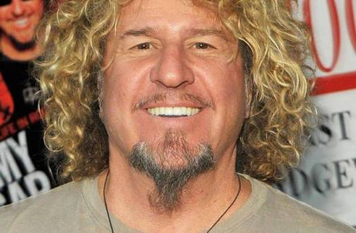 sammy-hagar-tickets.jpg.640x420_q70_crop-,5%_upscale