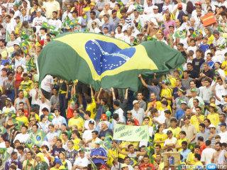 torcida_brasileira320