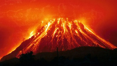 vulcao-erupcao