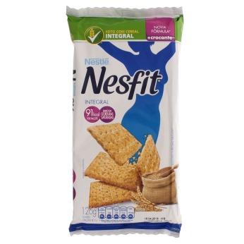 7891000068458_-biscoito-salgado-nesfit-nestle_01