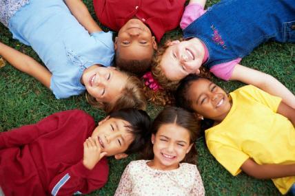 Criancas-dia-internacional010615.jpg