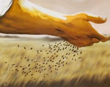 O semeador