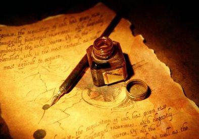 poema-e-poesia-qual-a-diferenca