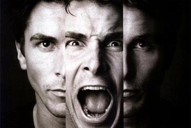 sintomas-da-esquizofrenia-esquizofrenia-0123