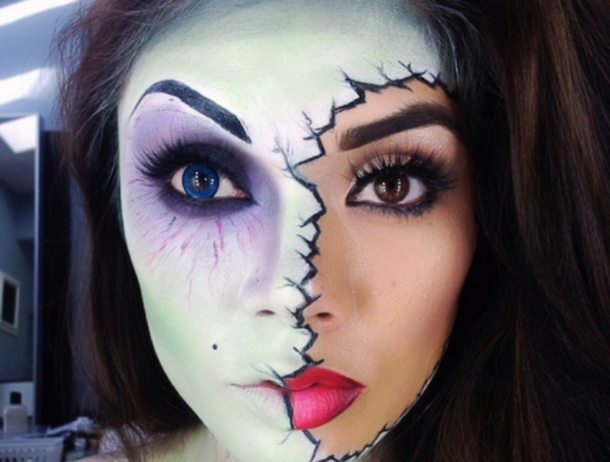 double-face-halloween-make-up-original-Favim.com-2233943.png