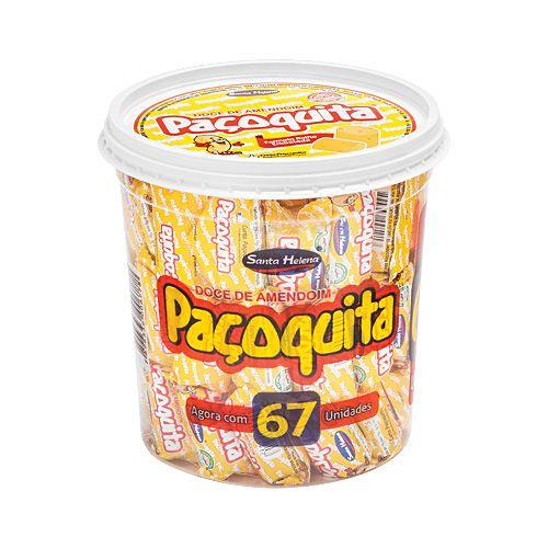 pacoquita-pote-1kg