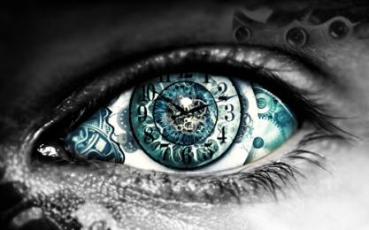 time machine travel viagem no tempo maquina cientistas inventam 2014 nova (Copy).png