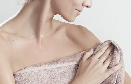 How-to-Take-Care-of-Your-Body-Skin-3