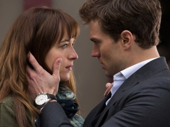 la-et-ct-fifty-shades-of-grey-fandango-movietickets-20150204