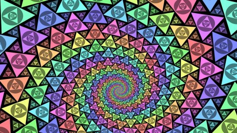psychedelic-trip-for_561466