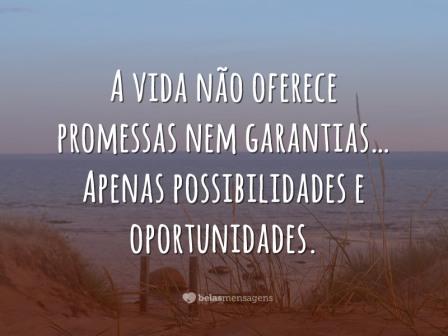 a-vida-nao-oferece1