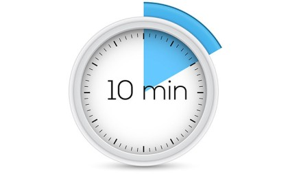 Aprendendo-Inglês-com-10-Minutos-por-Dia