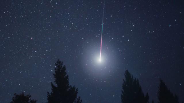 estrela-cadente