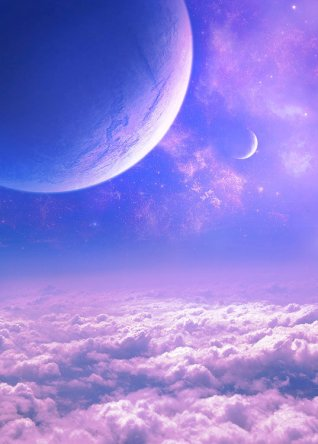 1304489906_cotton_candy_clouds_by_emerald_depths-d3fjlfe