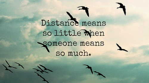 distance-mean-so-little