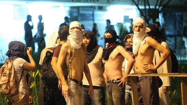 protesto-usp-maconha-policia-20111027-05-size-598