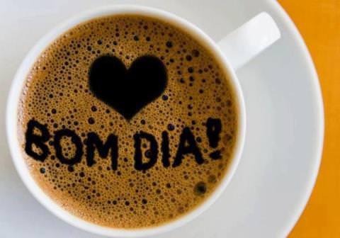 bom-dia-cafe_04