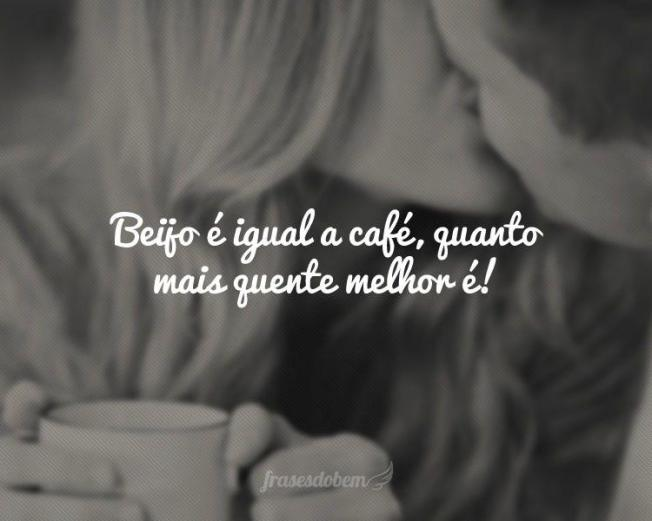 beijo-e-igual
