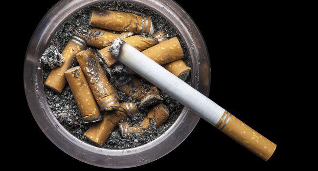 fumo-cinzeiro-sujo-principal