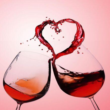 636120143403200502599924656_hearts-wine