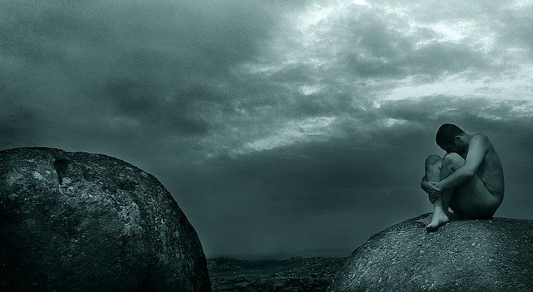 em-cada-pedra-um-sentimento