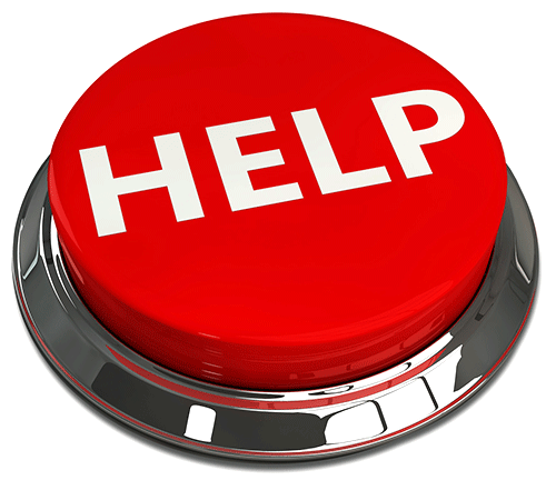 img-help_button