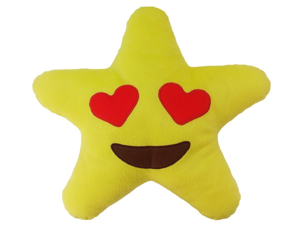 emoji-do-amor-estrela-de-pelucia-com-seu-nome-no-verso-D_NQ_NP_520511-MLB20560871901_012016-F