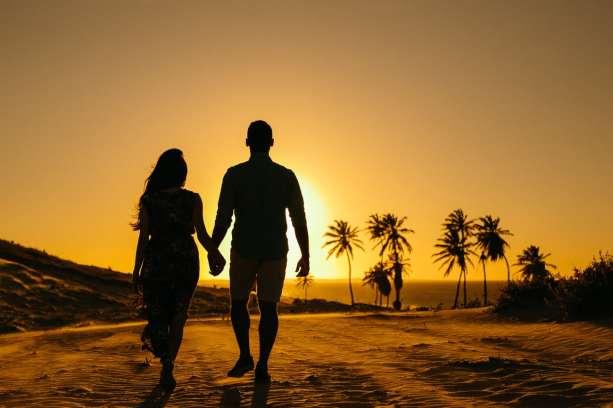 fotos-pre-casamento-praia-paracuru-23
