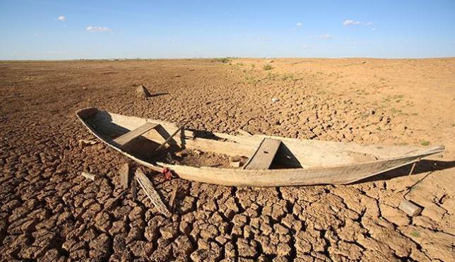 650x375_barco-seca-rio-sao-francisco-remanso_1602137