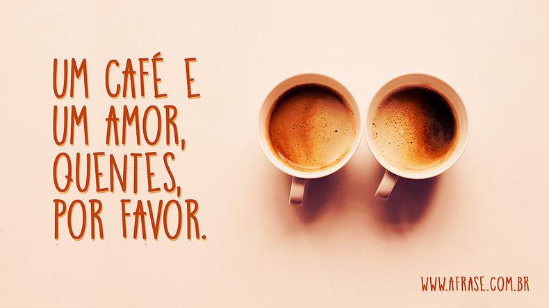 6199-Um-café-e-um..--A-Frase--