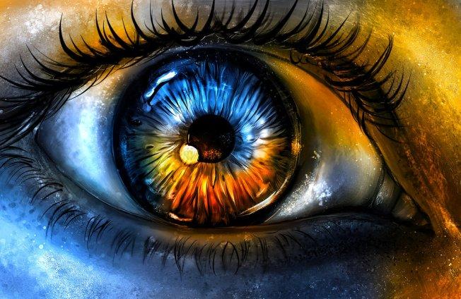 eye-window.jpg