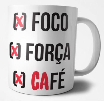 caneca-foco-forca-cafe-900x876