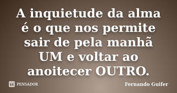 fernando_guifer_a_inquietude_da_alma_e_o_que_nos_permit_ld304g6